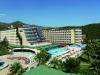 alanja-hoteli-doganay-beach-club-8