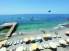 alanja-hoteli-doganay-beach-club-9