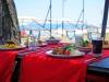 dosinia-luxury-resort-1