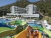 dosinia-luxury-resort-10