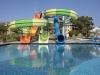 dosinia-luxury-resort-12