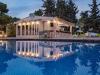 dosinia-luxury-resort-14