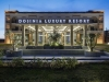 dosinia-luxury-resort-15