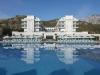 dosinia-luxury-resort-17