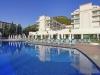 dosinia-luxury-resort-18