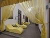dosinia-luxury-resort-2