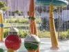 dosinia-luxury-resort-20