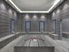 dosinia-luxury-resort-4