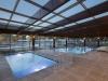 dosinia-luxury-resort-5