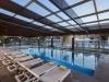 dosinia-luxury-resort-6