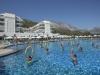dosinia-luxury-resort-8