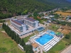 dosinia-luxury-resort-9