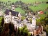 dvorci_bavarske-10