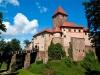 dvorci_bavarske-11