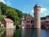 dvorci_bavarske-5