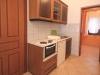 eden-apartments-8