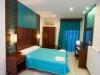 Edipsos-App-Hotel-Anemolia-1