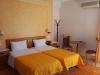 Edipsos-App-Hotel-Anemolia-10