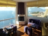 Edipsos-App-Hotel-Anemolia-12