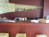 Edipsos-App-Hotel-Anemolia-14