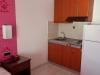 Edipsos-App-Hotel-Anemolia-15