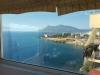 Edipsos-App-Hotel-Anemolia-17
