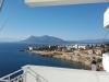 Edipsos-App-Hotel-Anemolia-18