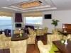 Edipsos-App-Hotel-Anemolia-2