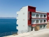 Edipsos-App-Hotel-Anemolia-21