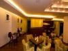Edipsos-App-Hotel-Anemolia-23