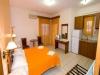 Edipsos-App-Hotel-Anemolia-24