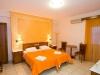 Edipsos-App-Hotel-Anemolia-25