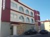 Edipsos-App-Hotel-Anemolia-4