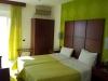 Edipsos-App-Hotel-Anemolia-5