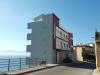 Edipsos-App-Hotel-Anemolia-6