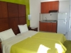 Edipsos-App-Hotel-Anemolia-7
