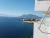 Edipsos-App-Hotel-Anemolia-8