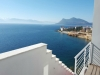 Edipsos-App-Hotel-Anemolia-9