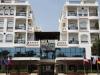 elaria-hotel-1