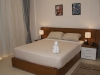 elaria-hotel-4
