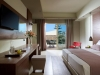 elotis-suites-10