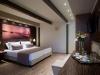 elotis-suites-11