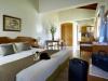elotis-suites-13