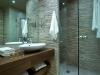 elotis-suites-14