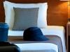 elotis-suites-15