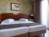 elotis-suites-16