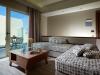 elotis-suites-17