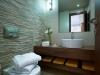 elotis-suites-18