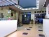 elotis-suites-2