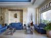 elotis-suites-3